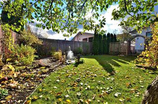 """Photo 32: 4548 LAW Avenue in Prince George: Heritage House for sale in """"HERITAGE"""" (PG City West (Zone 71))  : MLS®# R2509168"""