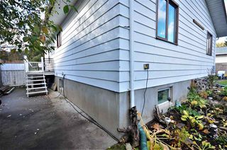 """Photo 38: 4548 LAW Avenue in Prince George: Heritage House for sale in """"HERITAGE"""" (PG City West (Zone 71))  : MLS®# R2509168"""