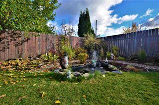 """Photo 37: 4548 LAW Avenue in Prince George: Heritage House for sale in """"HERITAGE"""" (PG City West (Zone 71))  : MLS®# R2509168"""