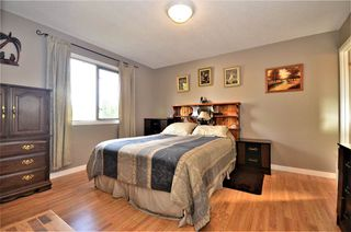"""Photo 14: 4548 LAW Avenue in Prince George: Heritage House for sale in """"HERITAGE"""" (PG City West (Zone 71))  : MLS®# R2509168"""