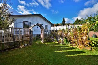"""Photo 35: 4548 LAW Avenue in Prince George: Heritage House for sale in """"HERITAGE"""" (PG City West (Zone 71))  : MLS®# R2509168"""
