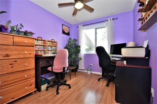 """Photo 18: 4548 LAW Avenue in Prince George: Heritage House for sale in """"HERITAGE"""" (PG City West (Zone 71))  : MLS®# R2509168"""