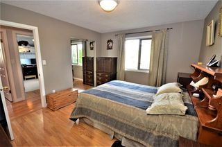 """Photo 15: 4548 LAW Avenue in Prince George: Heritage House for sale in """"HERITAGE"""" (PG City West (Zone 71))  : MLS®# R2509168"""