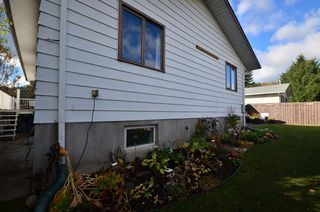 """Photo 30: 4548 LAW Avenue in Prince George: Heritage House for sale in """"HERITAGE"""" (PG City West (Zone 71))  : MLS®# R2509168"""