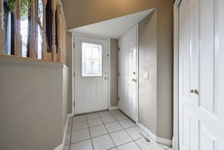 Photo 5: 7 HUNT Court: St. Albert House for sale : MLS®# E4218094