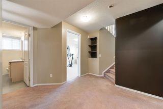 Photo 28: 7 HUNT Court: St. Albert House for sale : MLS®# E4218094
