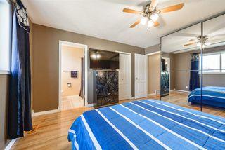 Photo 26: 7 HUNT Court: St. Albert House for sale : MLS®# E4218094