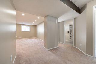Photo 32: 7 HUNT Court: St. Albert House for sale : MLS®# E4218094