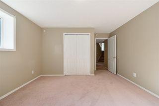 Photo 38: 7 HUNT Court: St. Albert House for sale : MLS®# E4218094