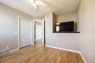 Photo 20: 7 HUNT Court: St. Albert House for sale : MLS®# E4218094