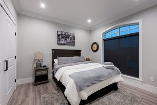 Photo 13: 813 QUADLING Avenue in Coquitlam: Coquitlam West House for sale : MLS®# R2509525