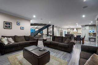 Photo 12: 813 QUADLING Avenue in Coquitlam: Coquitlam West House for sale : MLS®# R2509525