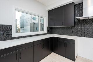 Photo 14: 6 9745 92 Street in Edmonton: Zone 18 Townhouse for sale : MLS®# E4223409