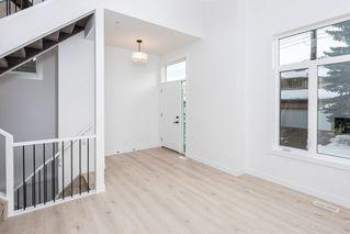 Photo 7: 6 9745 92 Street in Edmonton: Zone 18 Townhouse for sale : MLS®# E4223409