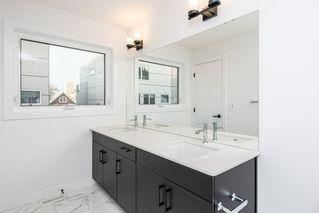 Photo 20: 6 9745 92 Street in Edmonton: Zone 18 Townhouse for sale : MLS®# E4223409
