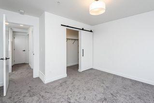 Photo 17: 6 9745 92 Street in Edmonton: Zone 18 Townhouse for sale : MLS®# E4223409