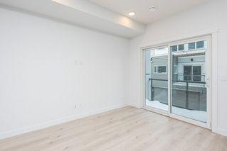 Photo 10: 6 9745 92 Street in Edmonton: Zone 18 Townhouse for sale : MLS®# E4223409