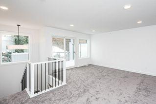 Photo 26: 6 9745 92 Street in Edmonton: Zone 18 Townhouse for sale : MLS®# E4223409