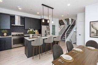 Photo 1: 6 9745 92 Street in Edmonton: Zone 18 Townhouse for sale : MLS®# E4223409