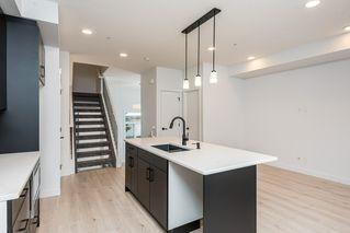 Photo 13: 6 9745 92 Street in Edmonton: Zone 18 Townhouse for sale : MLS®# E4223409