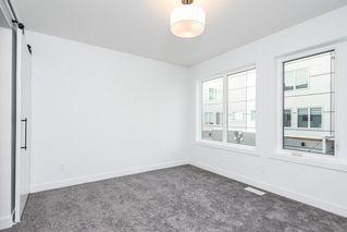 Photo 16: 6 9745 92 Street in Edmonton: Zone 18 Townhouse for sale : MLS®# E4223409
