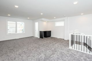 Photo 32: 6 9745 92 Street in Edmonton: Zone 18 Townhouse for sale : MLS®# E4223409