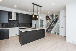 Photo 11: 6 9745 92 Street in Edmonton: Zone 18 Townhouse for sale : MLS®# E4223409