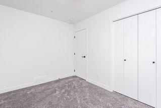 Photo 23: 6 9745 92 Street in Edmonton: Zone 18 Townhouse for sale : MLS®# E4223409