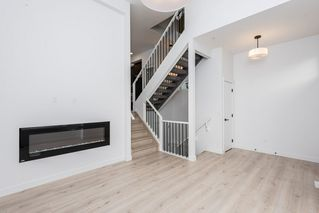 Photo 8: 6 9745 92 Street in Edmonton: Zone 18 Townhouse for sale : MLS®# E4223409
