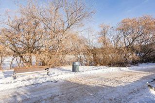 Photo 44: 6 9745 92 Street in Edmonton: Zone 18 Townhouse for sale : MLS®# E4223409