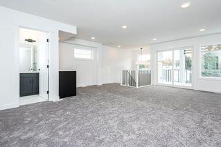 Photo 29: 6 9745 92 Street in Edmonton: Zone 18 Townhouse for sale : MLS®# E4223409