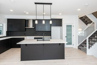 Photo 12: 6 9745 92 Street in Edmonton: Zone 18 Townhouse for sale : MLS®# E4223409