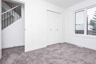 Photo 22: 6 9745 92 Street in Edmonton: Zone 18 Townhouse for sale : MLS®# E4223409