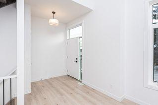 Photo 4: 6 9745 92 Street in Edmonton: Zone 18 Townhouse for sale : MLS®# E4223409