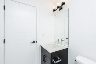 Photo 25: 6 9745 92 Street in Edmonton: Zone 18 Townhouse for sale : MLS®# E4223409