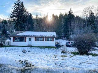 Photo 2: 2709 PETERSEN Road in Prince George: Peden Hill House for sale (PG City West (Zone 71))  : MLS®# R2524747