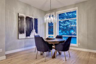 Photo 3: 3034 34 Street SW in Calgary: Killarney/Glengarry Semi Detached for sale : MLS®# A1056545