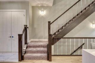 Photo 21: 3034 34 Street SW in Calgary: Killarney/Glengarry Semi Detached for sale : MLS®# A1056545
