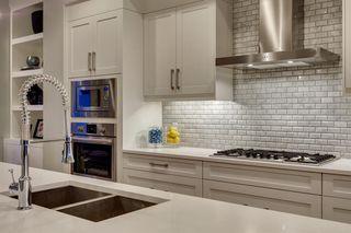 Photo 9: 3034 34 Street SW in Calgary: Killarney/Glengarry Semi Detached for sale : MLS®# A1056545