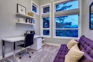 Photo 31: 3034 34 Street SW in Calgary: Killarney/Glengarry Semi Detached for sale : MLS®# A1056545