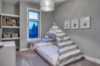 Photo 32: 3034 34 Street SW in Calgary: Killarney/Glengarry Semi Detached for sale : MLS®# A1056545