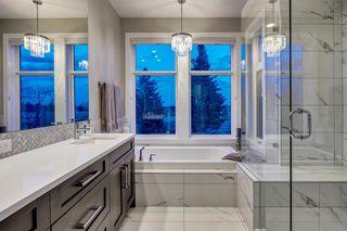 Photo 25: 3034 34 Street SW in Calgary: Killarney/Glengarry Semi Detached for sale : MLS®# A1056545