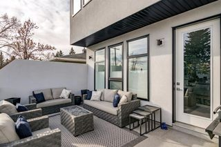 Photo 16: 3034 34 Street SW in Calgary: Killarney/Glengarry Semi Detached for sale : MLS®# A1056545