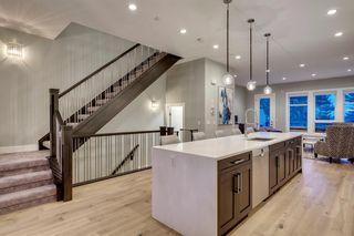 Photo 11: 3034 34 Street SW in Calgary: Killarney/Glengarry Semi Detached for sale : MLS®# A1056545