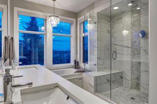 Photo 26: 3034 34 Street SW in Calgary: Killarney/Glengarry Semi Detached for sale : MLS®# A1056545