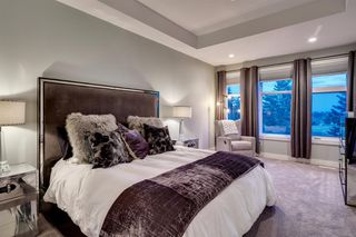 Photo 22: 3034 34 Street SW in Calgary: Killarney/Glengarry Semi Detached for sale : MLS®# A1056545