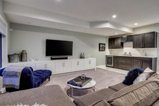 Photo 37: 3034 34 Street SW in Calgary: Killarney/Glengarry Semi Detached for sale : MLS®# A1056545