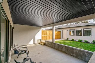 Photo 42: 3034 34 Street SW in Calgary: Killarney/Glengarry Semi Detached for sale : MLS®# A1056545