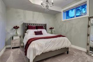 Photo 40: 3034 34 Street SW in Calgary: Killarney/Glengarry Semi Detached for sale : MLS®# A1056545