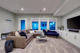 Photo 38: 3034 34 Street SW in Calgary: Killarney/Glengarry Semi Detached for sale : MLS®# A1056545